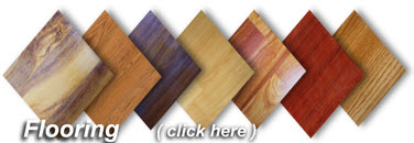 Click Here For Flooring!