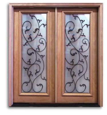 Solid wood kitchen cabinets bath vanities doors flooring granite