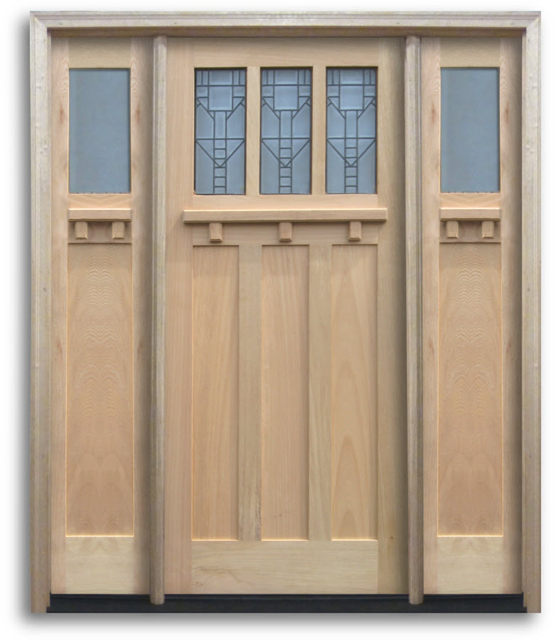 Pre hung doors 100 how to install a prehung exterior door for Prehung exterior french doors