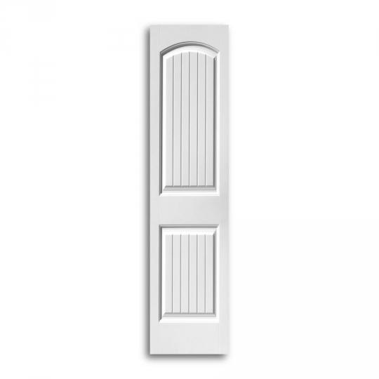 Cheyenne 2-Panel Door 18x80  sc 1 st  Home Surplus & Cheyenne 2-Panel Door 18x80: Home Surplus pezcame.com