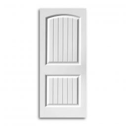Cheyenne 2 panel door home surplus for 18x80 door