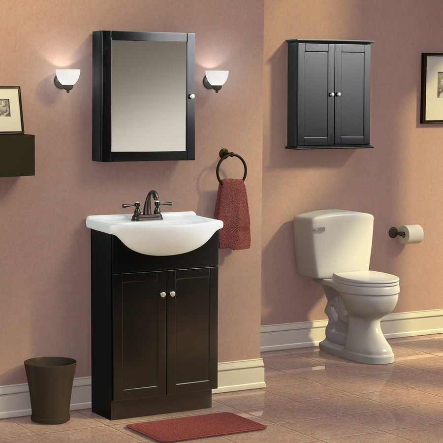 Foremost home surplus for Foremost homes price list