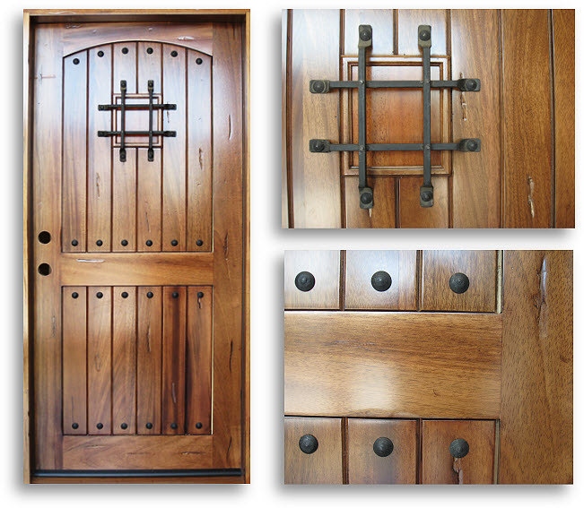 ... speakeasy (basically it is this door) ... & Random n\u0027at | That\u0027s Church