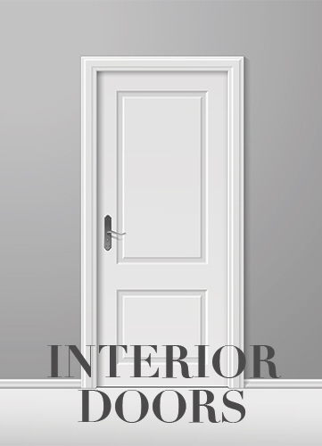 ... Clear Here Please for Interior Doors  sc 1 st  Home Surplus & Doors: Home Surplus pezcame.com