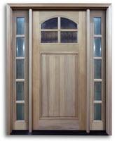 Mahogany exterior doors home surplus htc 40 eventshaper