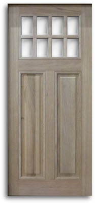 Slab Exterior Door. doors outstanding exterior door slabs exterior ...