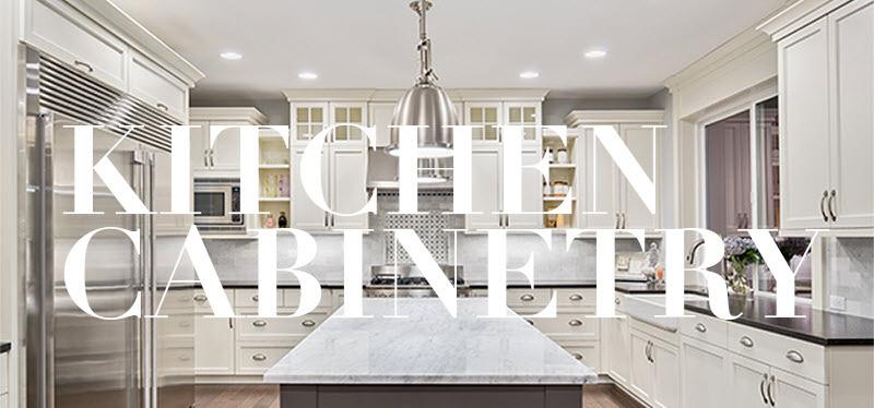 Designer home surplus legit