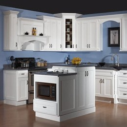 Essex Cabinets