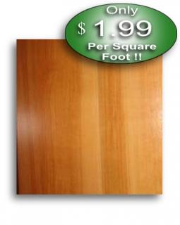 laminate flooring home surplus. Black Bedroom Furniture Sets. Home Design Ideas