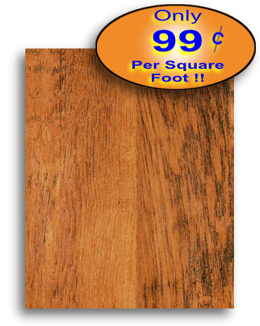 Laminate flooring price laminate flooring per square foot for Icf cost per square foot