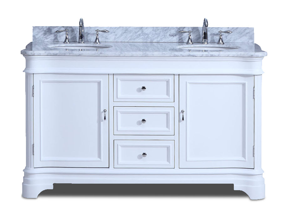 Designer home surplus overstock - Home room ideas on home economy, home credit, home recycling, home investment, home debt, home size, home real estate, home electronics, home boots, home auction, home exchange,
