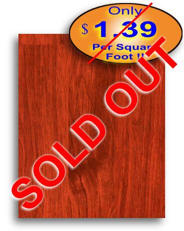 Laminate flooring price laminate flooring per square foot for Wilsonart laminate cost per square foot