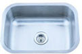 UndermountSinks