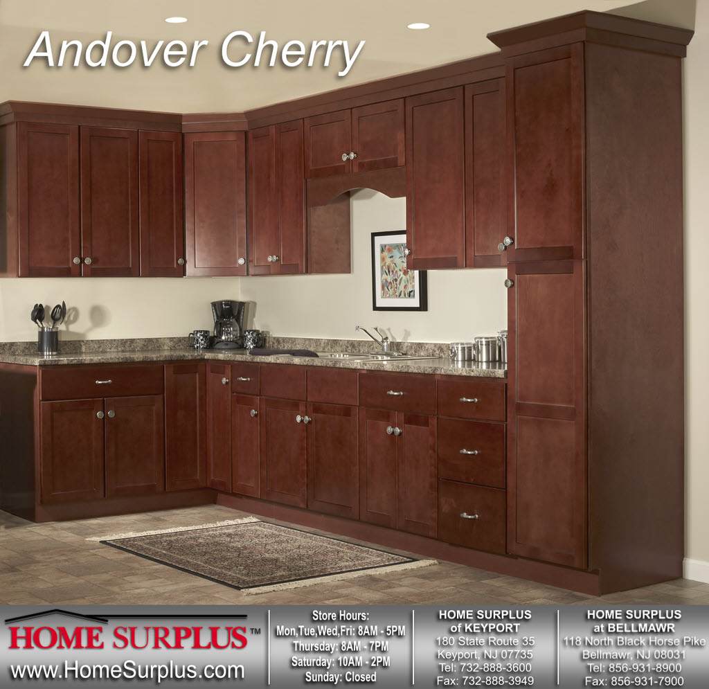 Andover Brown Collection Kitchen Cabinets Solid Wood Soft: Solid Wood Kitchen Cabinets,bath Vanities,doors,flooring