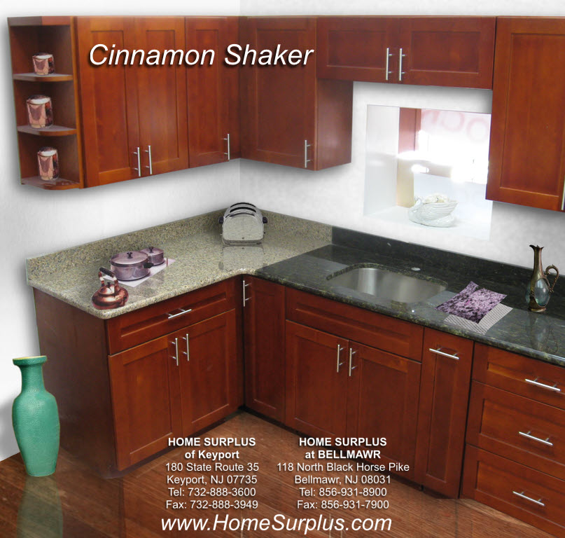 Kitchen Cabinets Shaker Kitchen Design Hamptons Bakes Amp C Pictures