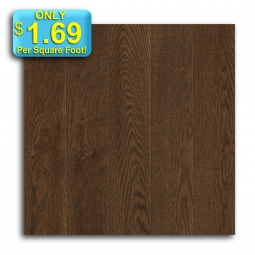 Solid wood flooring home surplus for Armstrong homes price per square foot
