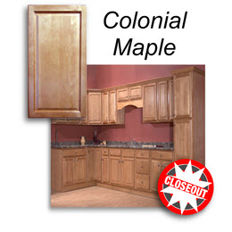 Closeout Kitchen Cabinets Kraftmaid Outlet