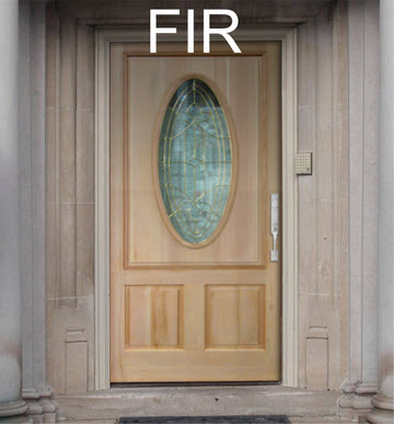 ... Click Here For Fir Exterior Doors