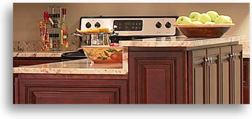 Georgetown Cabinets  Home Surplus. Mexican Kitchen Cabinets. Kitchen Cabinets St Louis Mo. Kitchen Cabinets On Clearance. Kitchen Cabinet Doors Only Sale. Western Style Kitchen Cabinets. Kitchens Cabinet. How To Restain Oak Kitchen Cabinets. Used Metal Kitchen Cabinets