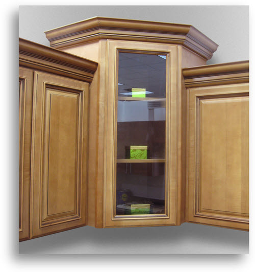 Kingston Cabinets: Home Surplus