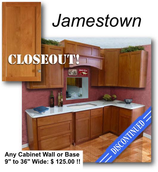Kitchen Cabinets Liquidation: Solid Wood Kitchen Cabinets,bath Vanities,doors,flooring