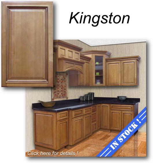 Solid Wood Kitchen Cabinets,bath Vanities,doors,flooring