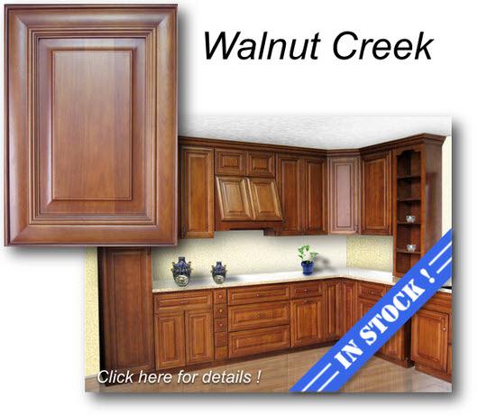 Solid Wood Kitchen Cabinets Bath Vanities Doors Flooring Granite Countertops Home Surplus