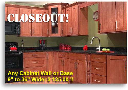 Solid Wood Kitchen Cabinets Bath Vanities Doors Flooring