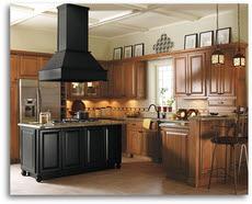 Schrock Cabinets: Home Surplus