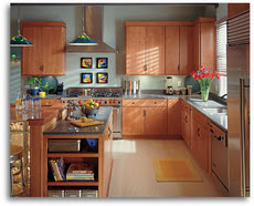 Great SCHROCK CABINETRY KITCHEN CABINETS