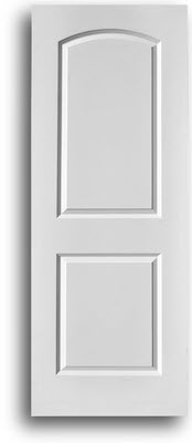 Marvelous Hollow Core Interior Door 32w 80h