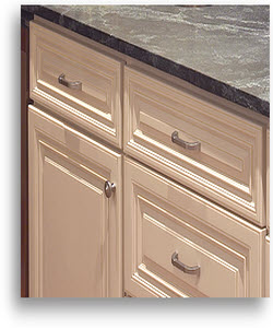 Wheaton Cabinets: - Home Surplus