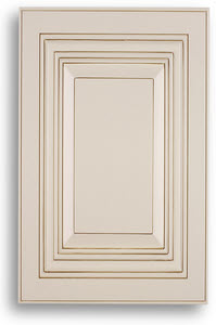 Why Scherr's Scherr's Cabinet and Doors