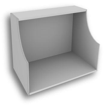 etagere micro onde pi ces d tach es electromenager. Black Bedroom Furniture Sets. Home Design Ideas