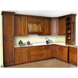 Kitchen Cabinets Keyport Nj Home Surplus