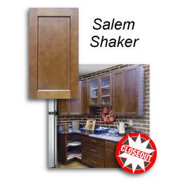 Beau Kitchen Cabinets