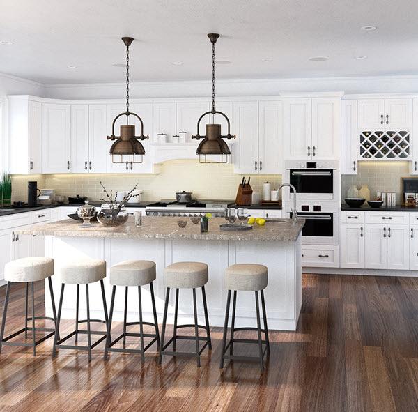 Essex Kitchen Cabinets Home Surplus