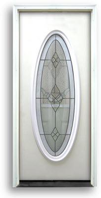 Fiberglass Exterior Doors Home Surplus