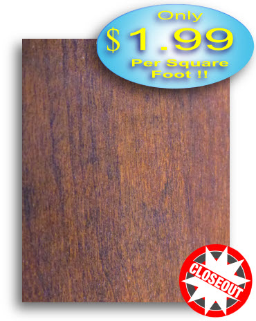 Laminate Flooring Northumberland 12mm 1674 Square Feet Per Box