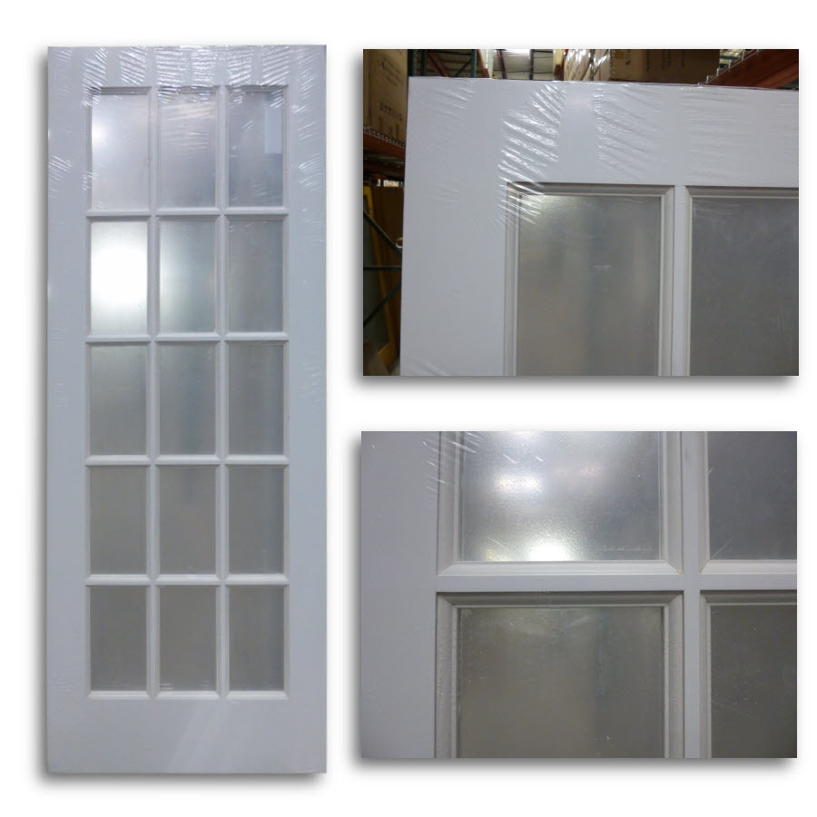 interior doors promotion door at kent manufacturers product com and autumn showroom inch alibaba suppliers fiberglass