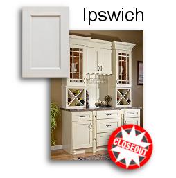Closeout Kitchen Cabinets Closeouts:   Home Surplus