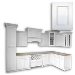 Kitchen Cabinets Bellmawr Nj Home Surplus