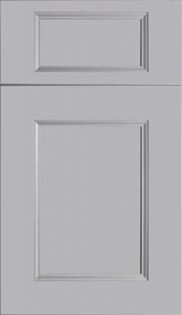 Norwich Kitchen Cabinets