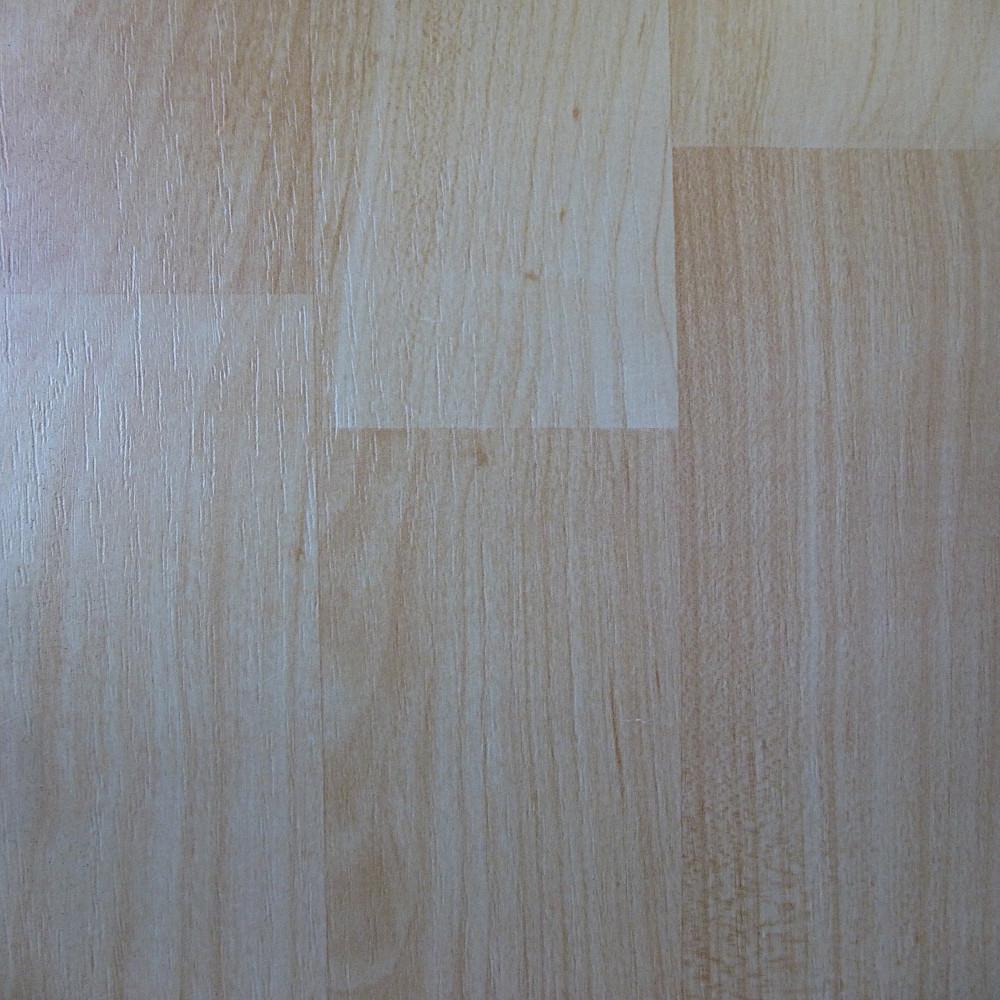 Natural Maple Laminate Flooring 25 8